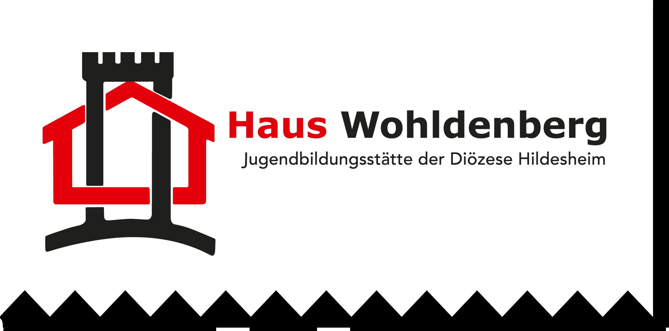 Haus Wohldenberg